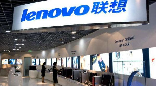 Lenovo se hace con el control de la división de PC y portátiles de Fujitsu