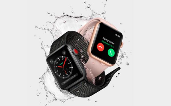 111a591a9173 apple watch reloj inteligente
