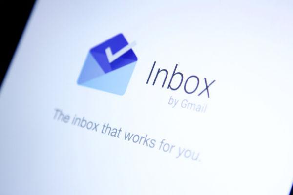 Cómo sacar provecho al seguimiento de correos en Inbox de Gmail