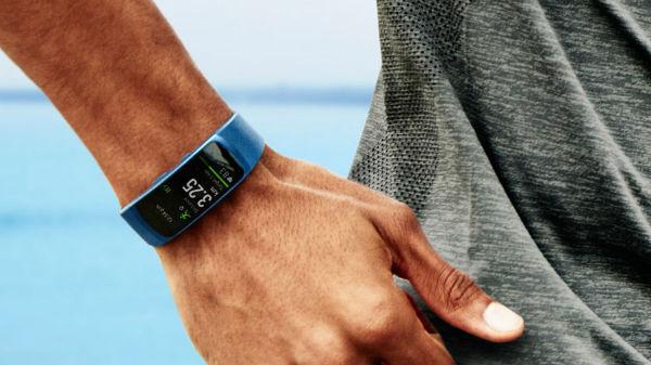 5 de las mejores pulseras inteligentes que podréis adquirir hoy