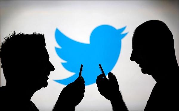 eliminarte de Twitter