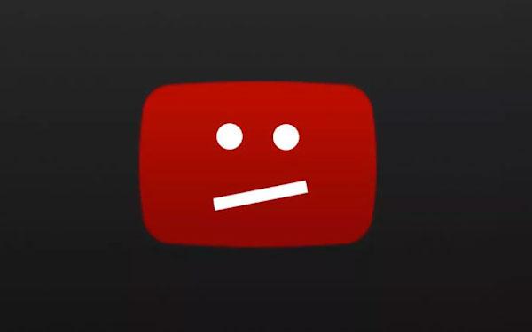 YouTube, motivos por los que pueden banear tu vídeo