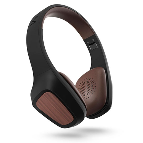 lanzamientos Energy Music Headphones 7
