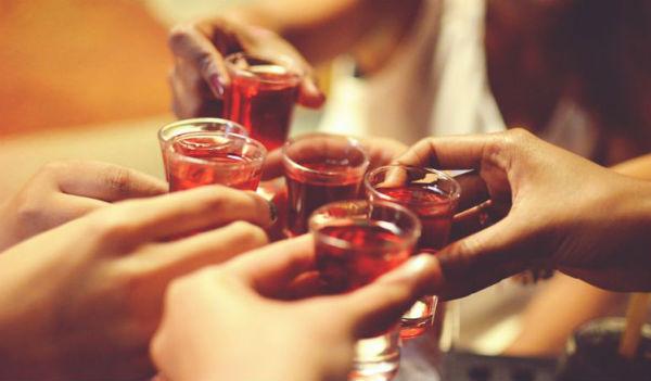 Verdades y mitos sobre el nivel de alcohol en sangre