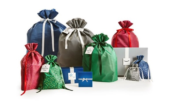 amazon regalo