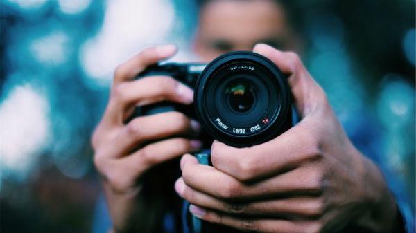 Los superiores canales de YouTube para aplicar fotografía