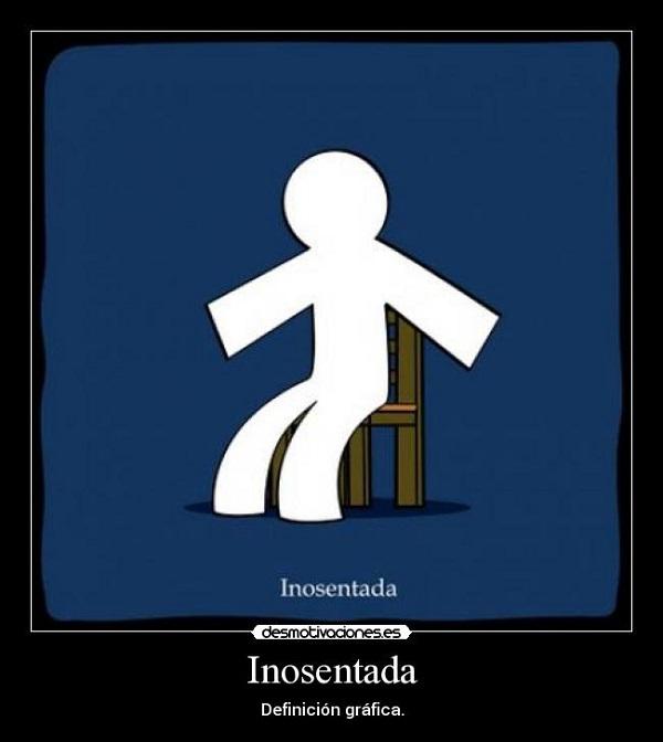 10 memes del día de las bromas de los Santos Inocentes