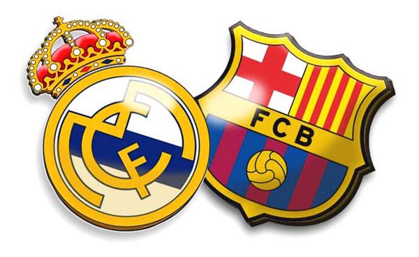 Real Madrid-Barcelona en 4K a través de Samsung℗ y beIN CONNECT