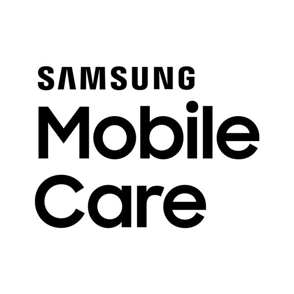 Samsung Mobile Care, así es el nuevo seguro para tu movil Samsung