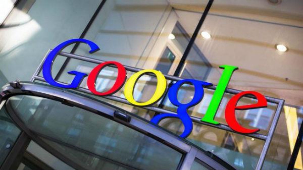 Google borra 1 millón de resultados en 3 años por el derecho al olvido