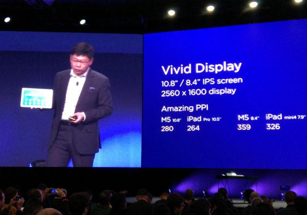 Huawei <stro data-recalc-dims=