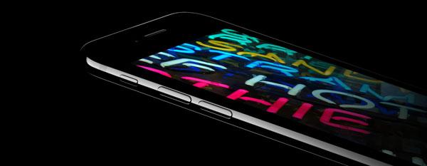 Apple dará resolución a los <stro data-recalc-dims=