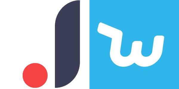 5 mejorías y desventajas de Joom y Wish