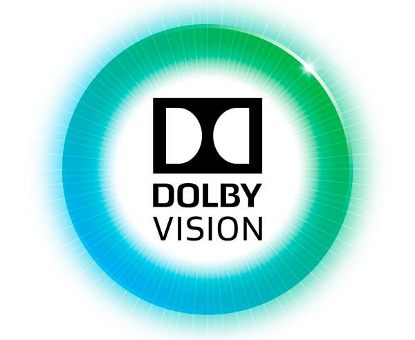 HDR Dolby Vision, qué es, mejorías y cómo visualizar este formato de televisión