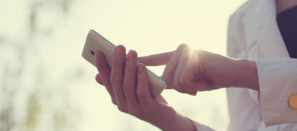 Las ventas de móviles desploman por primera vez desde 2004