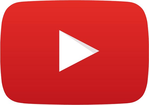 Cómo descargar música de YouTube desde la website o a través de aplicación