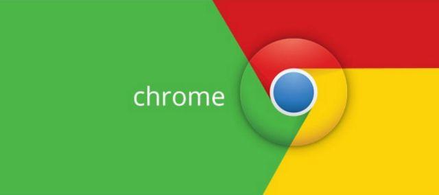 Cómo saber si tu web permitirá de verse en Chrome a partir de abril