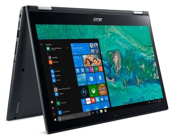 Acer-Spin-3-SP314-51_05