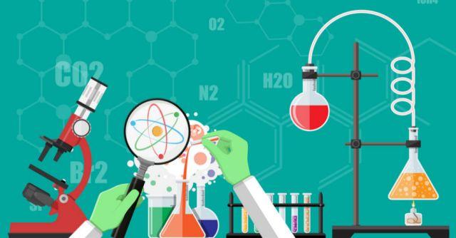 Los 5 mejores canales para aprender ciencia a través de YouTube