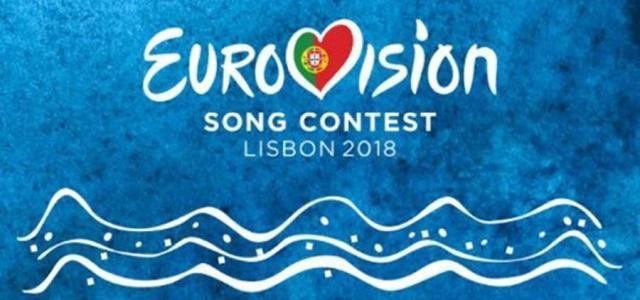 Cómo continuar Eurovisión desde Internet y votar tu canción favorita