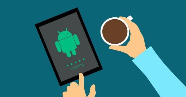Cada diez segundos nace un nuevo virus para Android