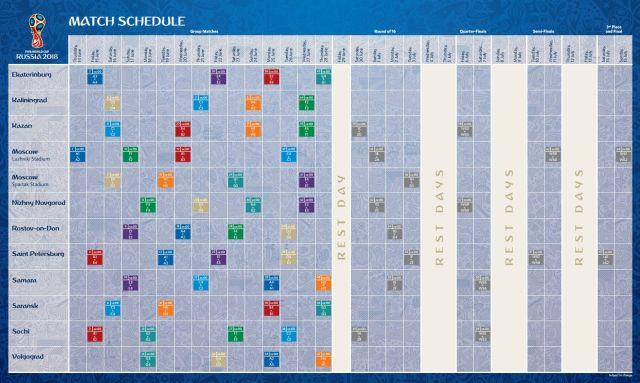 calendario-mundial-03