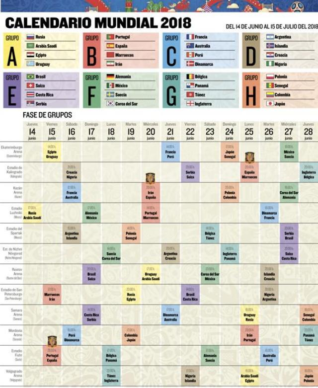 calendario-mundial-12