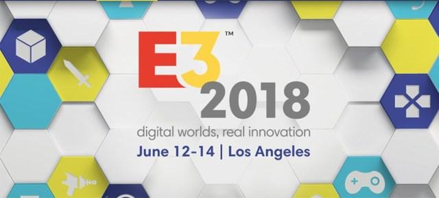 Los mejores trailers de games de PS4 y Xbox vistos en el E3
