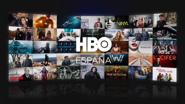 Cuánto gastan Netflix, HBO, Amazon, Disney℗ en crear películas y series