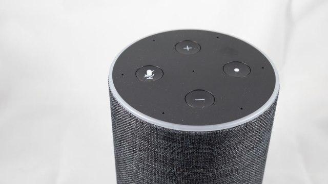 hemos probado Amazon℗ Echo botones