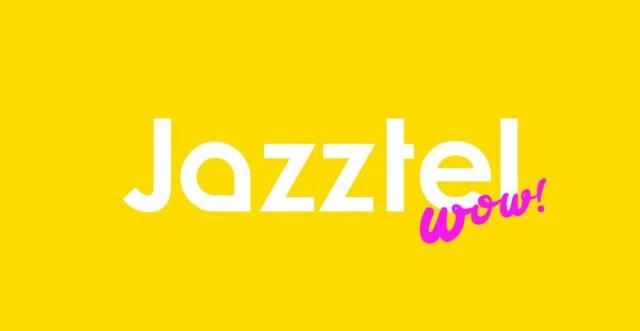 No puedo hacer llamadas en Jazztel, caída global del servicio