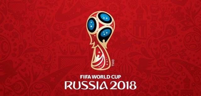 20 calendarios del Mundial de Fútbol 2018 para descargar e imprimir