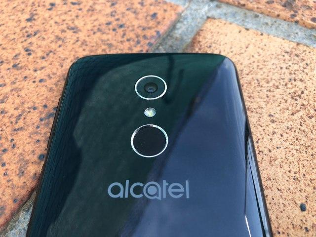 Alcatel_3_01