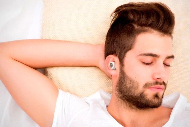 auriculares Motorola℗ VerveOnes ME chico