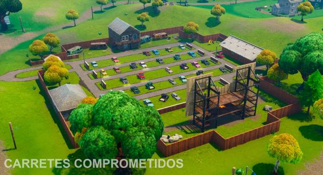 carretes_comprometidos_01