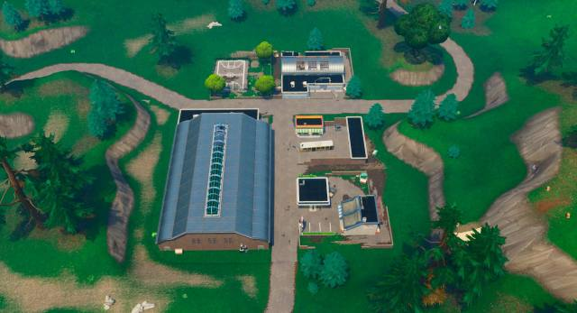 estadio_fortnite_02