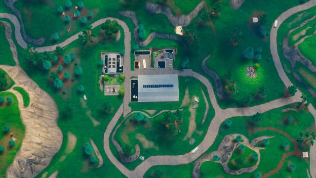 estadio_fortnite