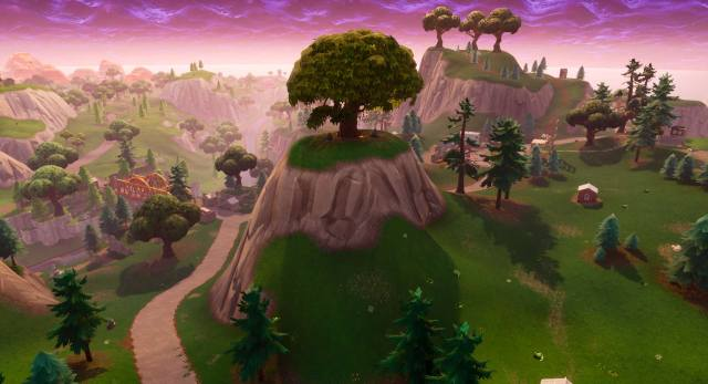 gran_arbol_fortnite