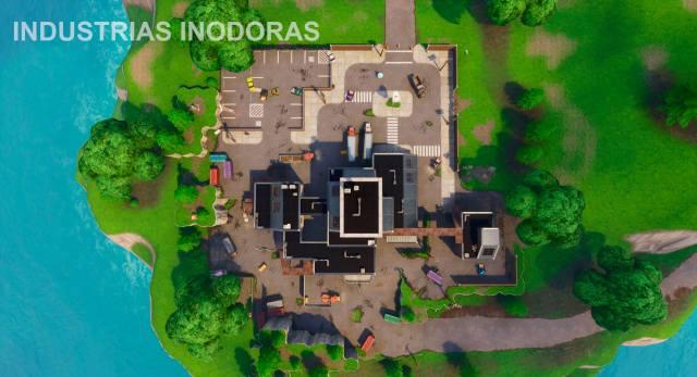 industrias_inodoras_01