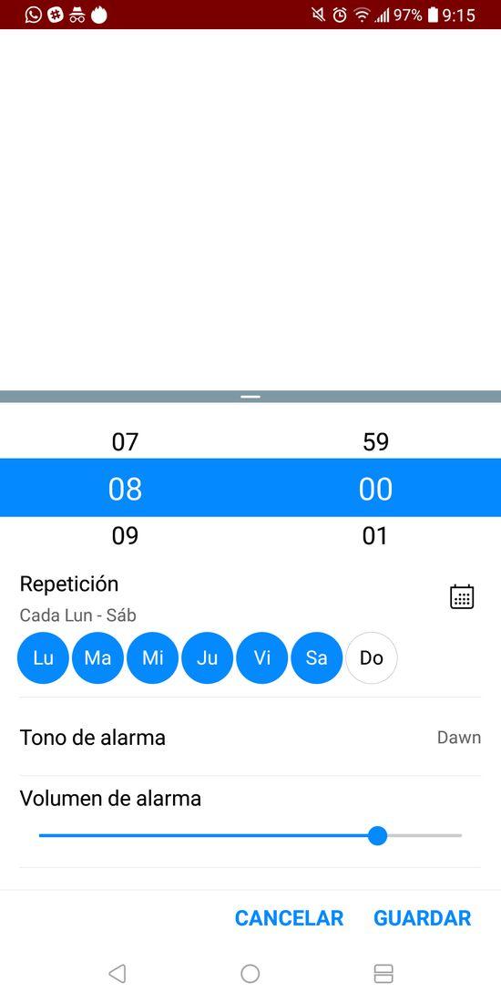 lg-17-apps-5