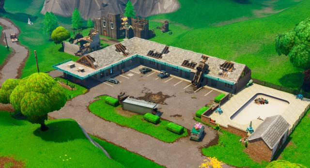 motel_fortnite