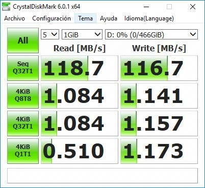 potencia-memoria-disco-duro-acer-aspire-s24