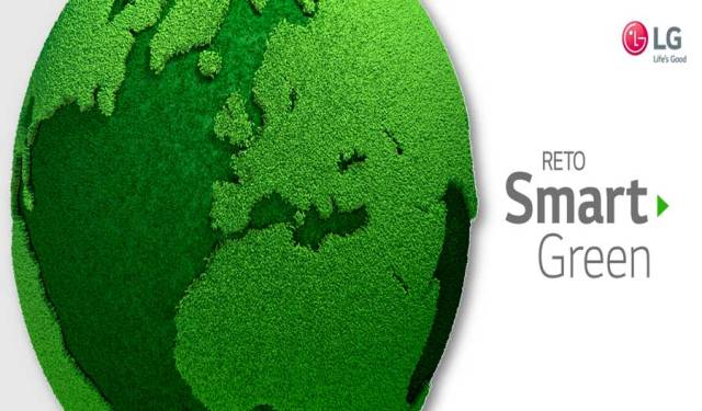 Reto Smart Green, así pretende <stro data-recalc-dims=