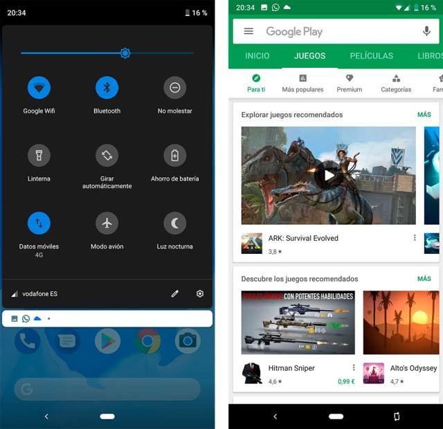 rotacion_Android_Pie