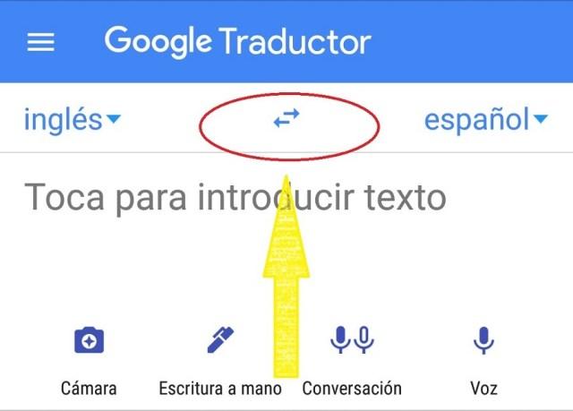 traductor de google 09