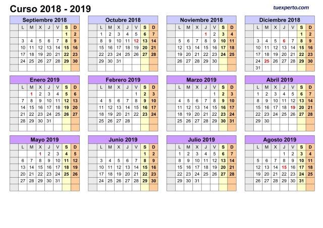 curso-2018-2019-plantilla2