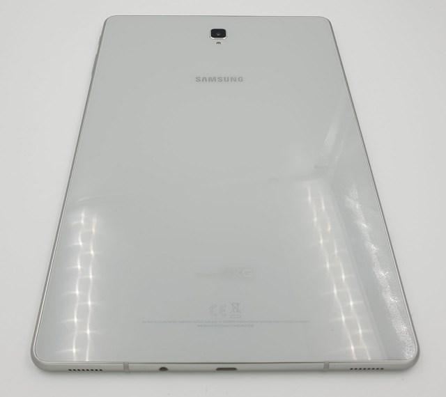samsung-galaxy-tab-s4-12