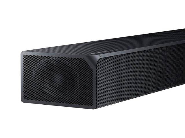 a-fondo-Samsung-HW-N850-barra-de-sonido-galeria-08