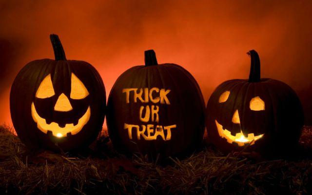 Los objetos más curiosos que podréis adquirir en Amazon℗ para Halloween