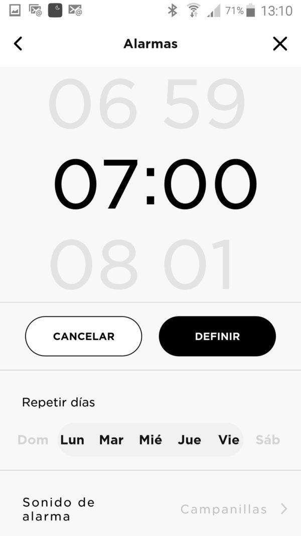 Captura Bose Sleep (31)